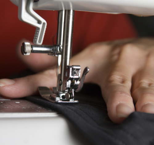 We alter and repair pants, dresses, jackets, suits, and jeans