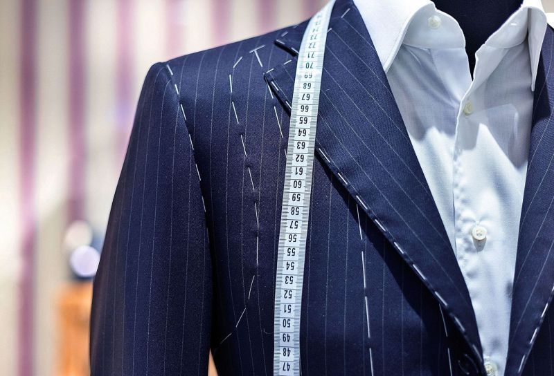 suit alterations near me, tailor shop near me, alterations near me