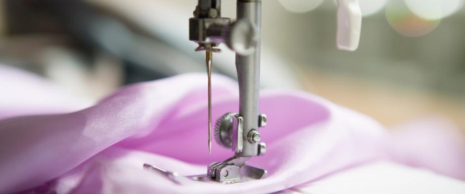 Colorado Springs Tailor Shop and Seamstress
